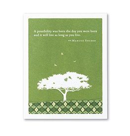 Birthday Card- 2701