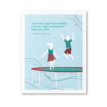 Birthday Card- 5034