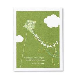 Encouragement Card- 3510
