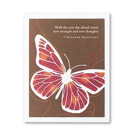 Get Well Card- 3524