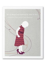 Mother's Day Card- 4659