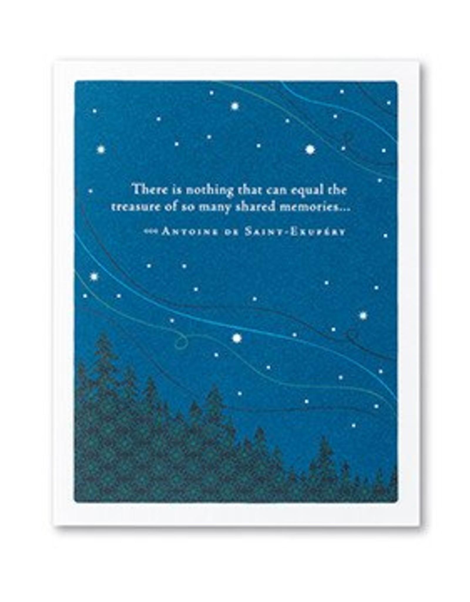 Sympathy Card- 5145