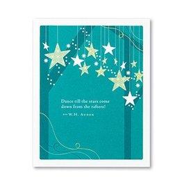 Birthday Card- 5321