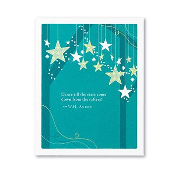 Birthday Card- 5321