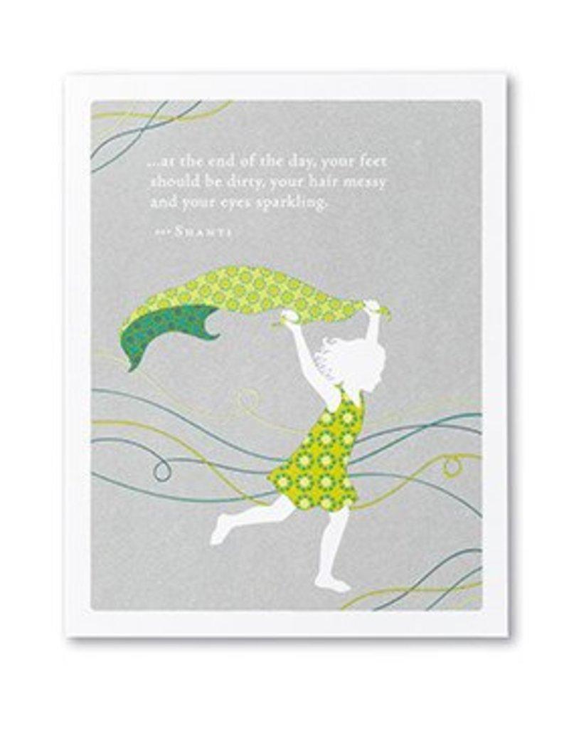 Birthday Card- 5900