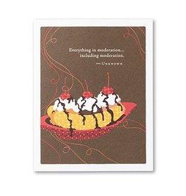 Birthday Card- 5261