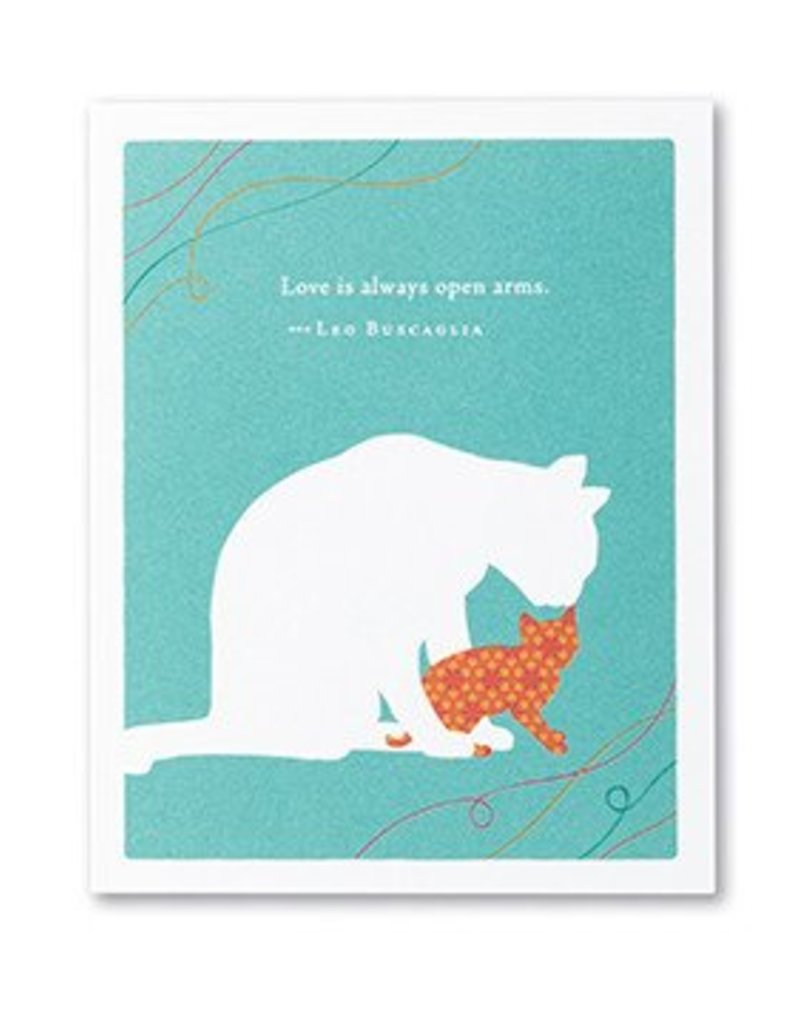 Mother's Day Card- 6142