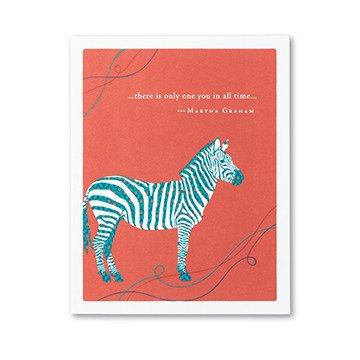 Birthday Card- 6133