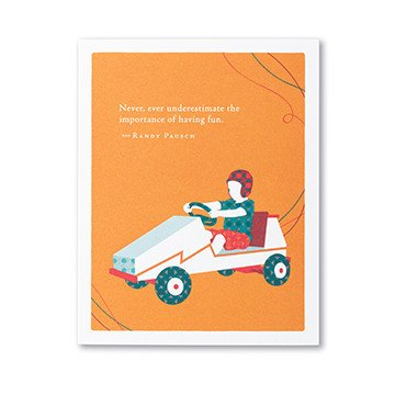 Birthday Card- 6131