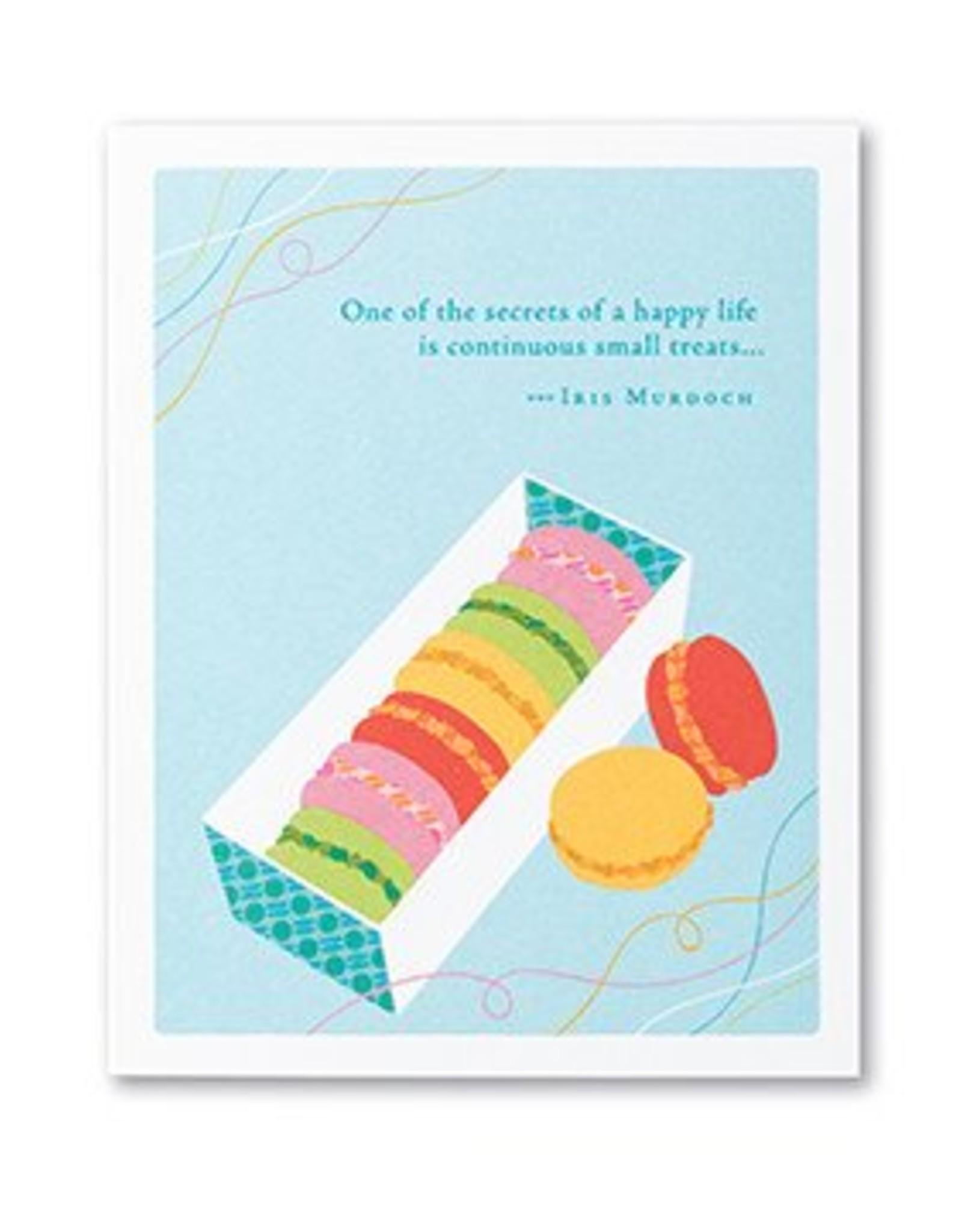 Birthday Card- 5906
