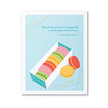 Birthday Card- 5906
