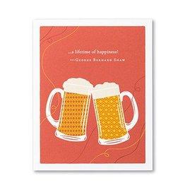 Birthday Card- 5747