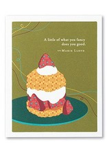 Birthday Card - 6353
