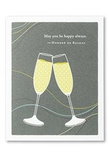 Wedding Card- 6145