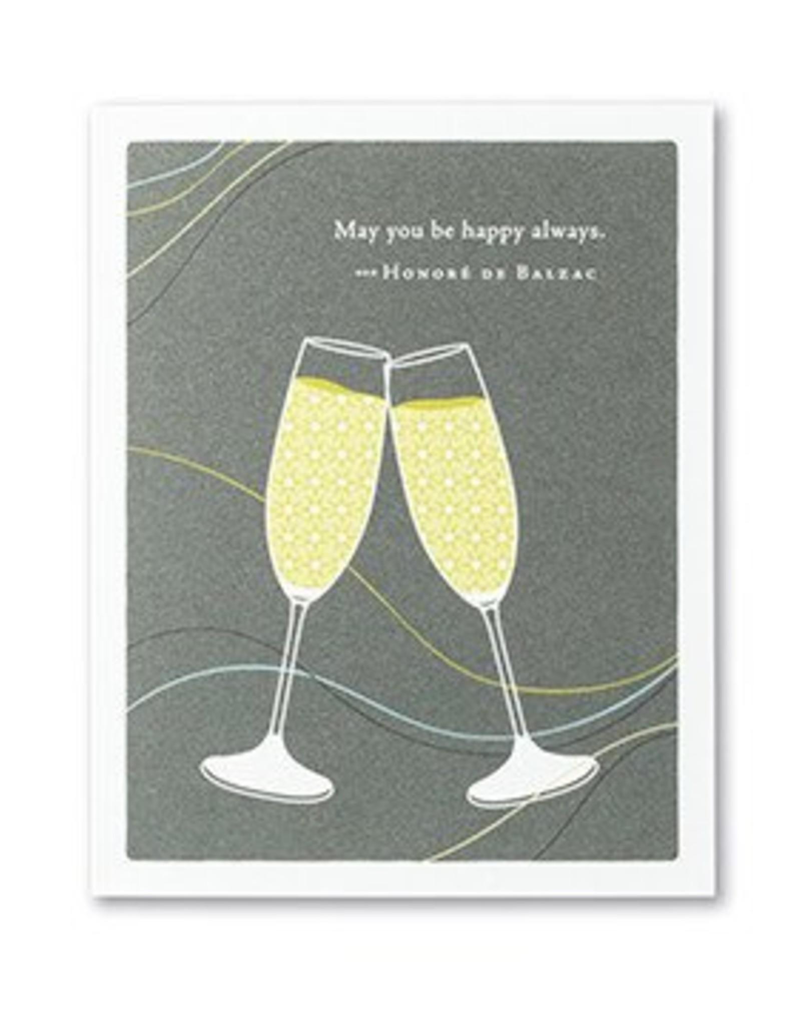 Wedding Card- 6145
