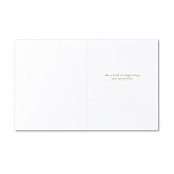 Retirement Card- 6143