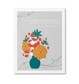 Congratulations Card- 6135