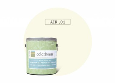 Colorhouse Paint