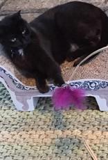 CatTamboo Cat Toy