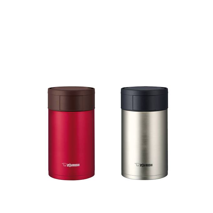 Insulated Food Thermos 19oz