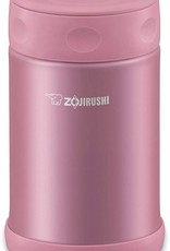 Insulated Food Thermos 17oz