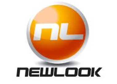 Newlook Concrete