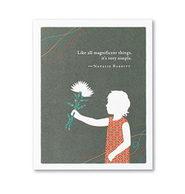 Mother's Day Card- 6544