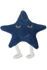 Zoe the Star Plush Toy