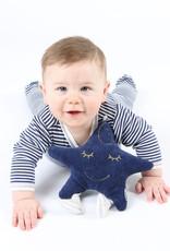 Zoe the Star Plush Toy