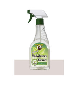 Howard Upholstery Cleaner