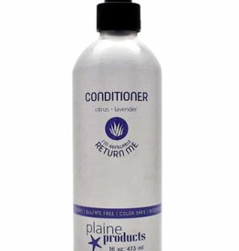 Plaine Products Plaine Conditioner 16oz