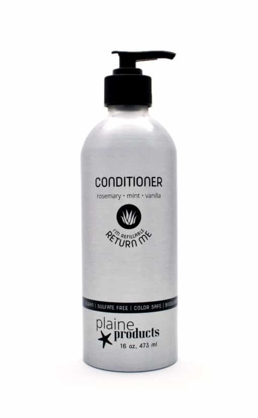 Plaine Products Plaine Conditioner