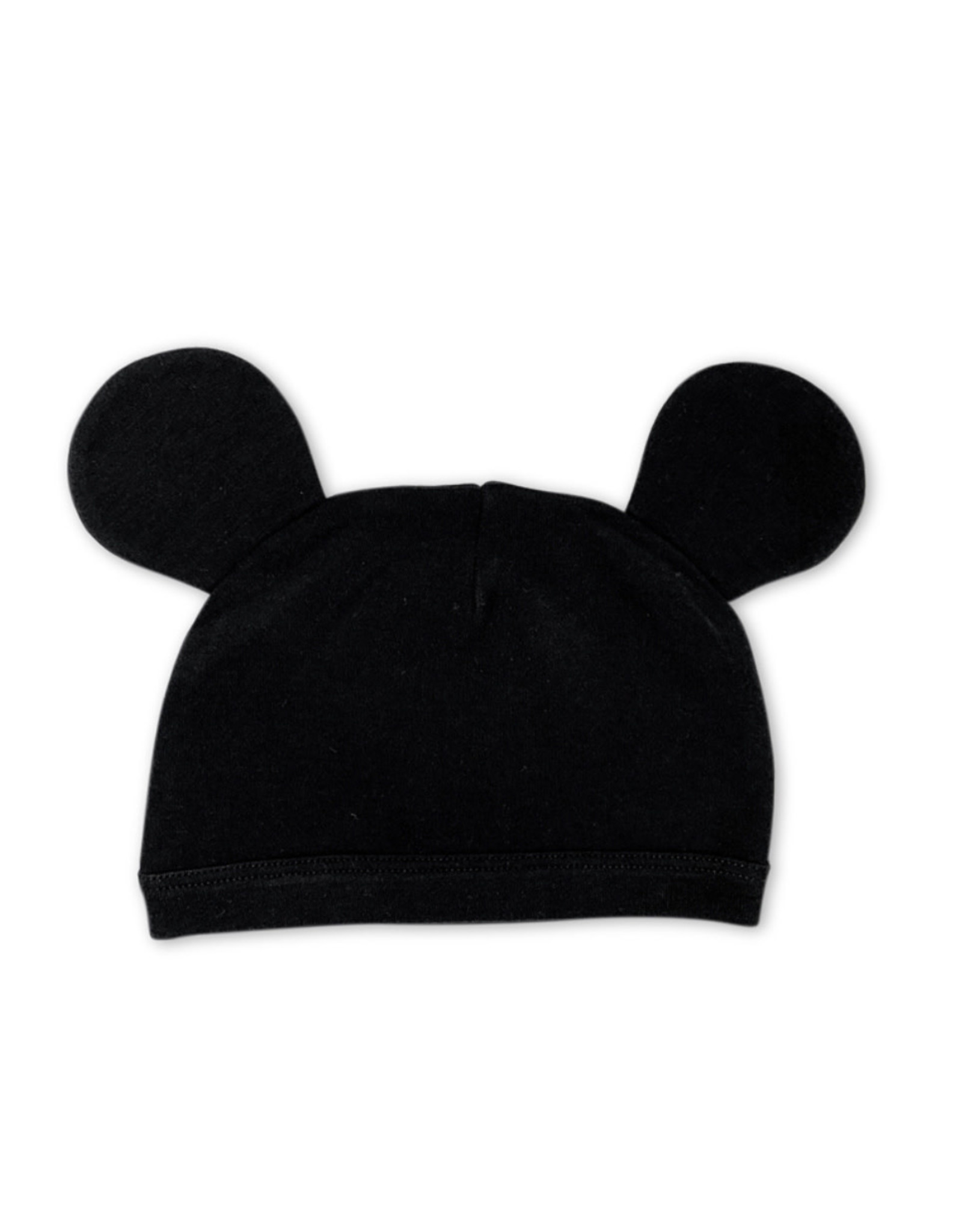 Finn & Emma Disney Ears Hat Mickey Mouse
