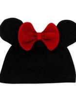 Finn & Emma Disney Ears Hat Mickey Mouse