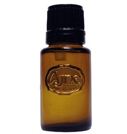 Ajne Essential Oil Perfume Blend Refills-