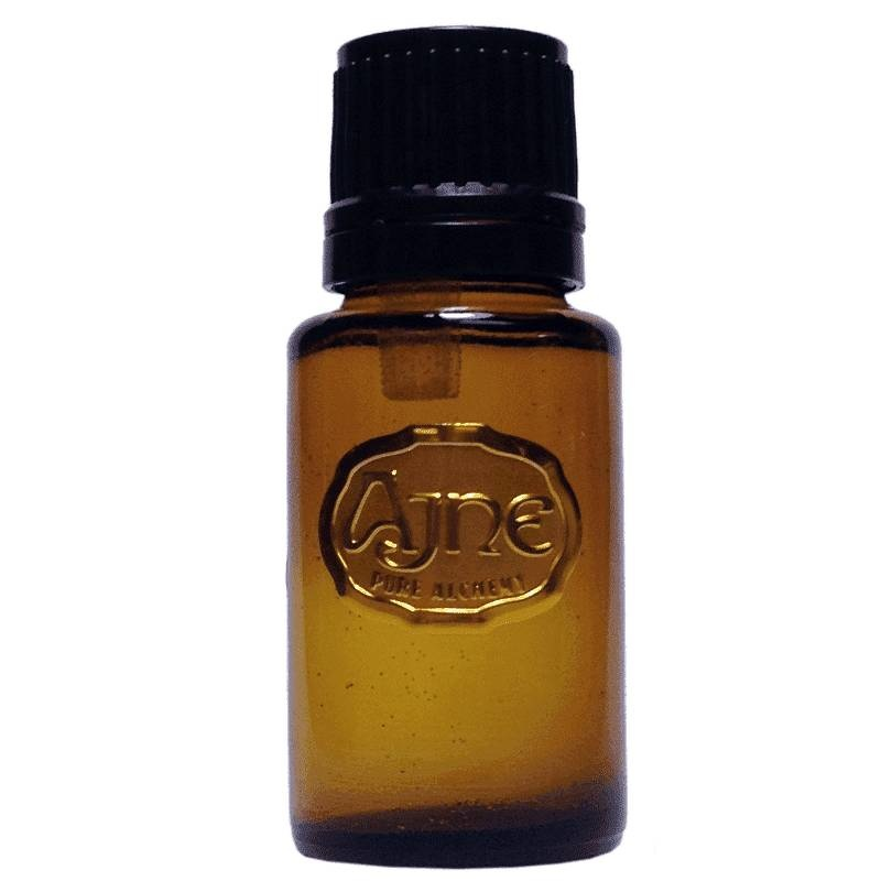 Ajne Essential Oil Perfume Blend Refills-