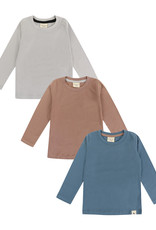 Turtledove London 3 Pack Layering Tops 5-6y