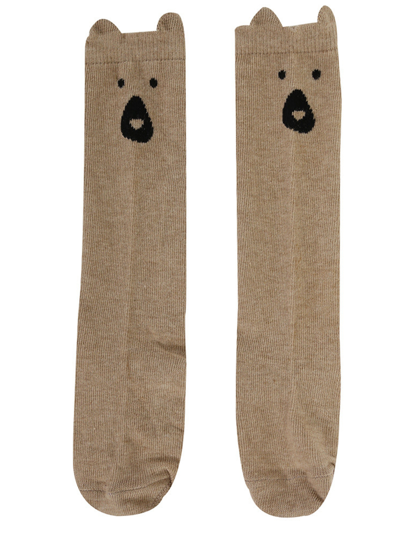 Turtledove London Knee High Socks