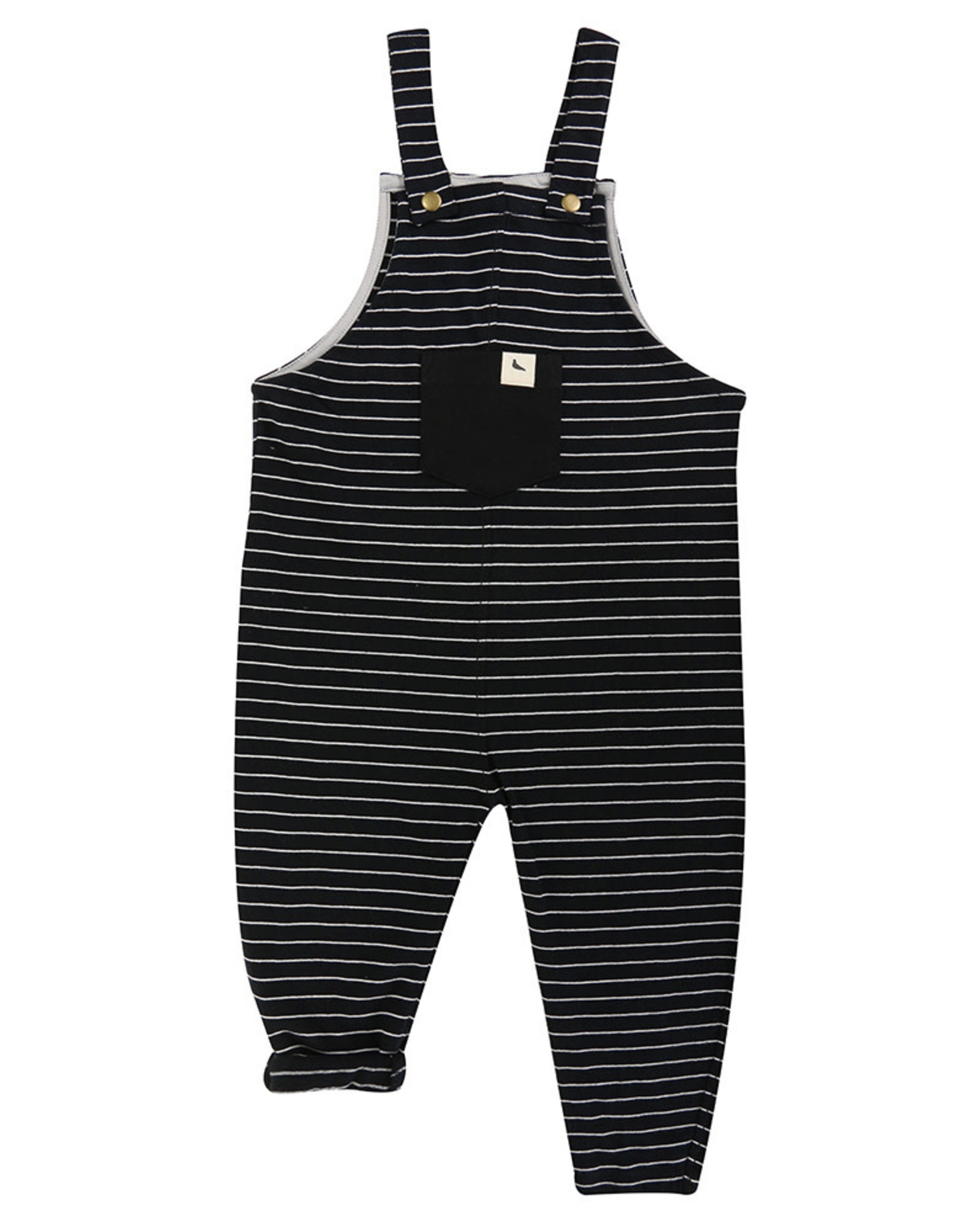 Turtledove London Dungaree