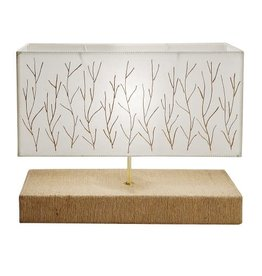 Grassland Lamp