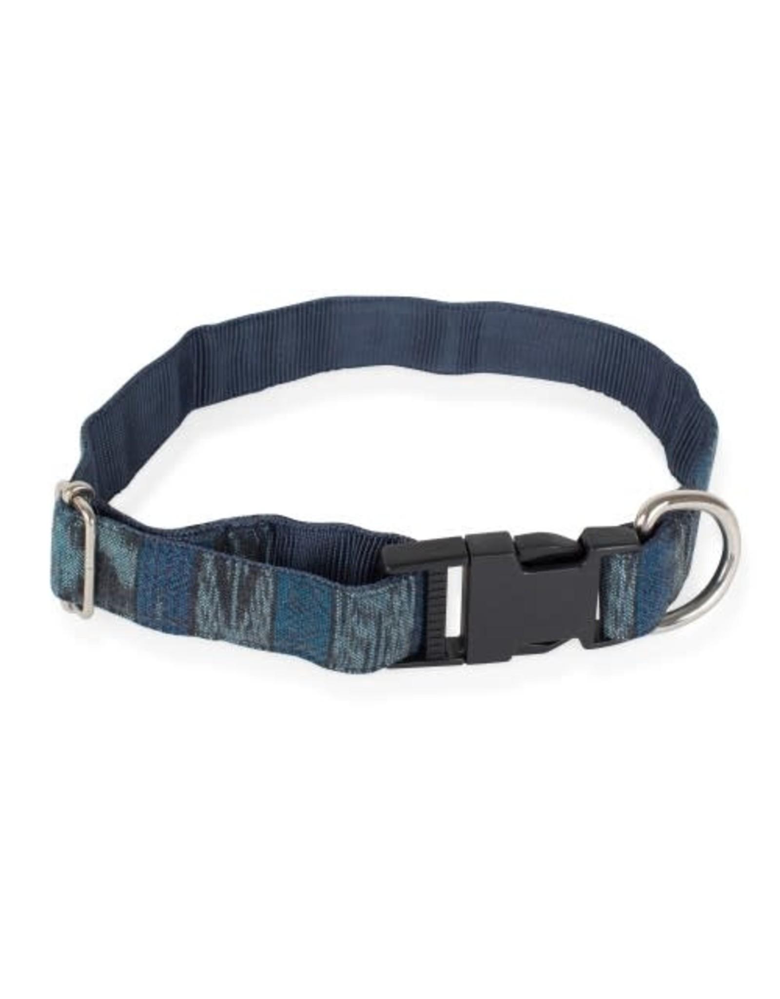 New Trick Dog Collar