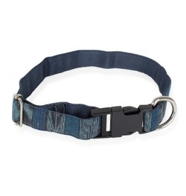 New Trick Dog Collar