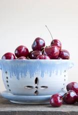 Bowl of Berries Colander