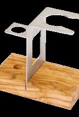 Redecker Shaving Kit Stand