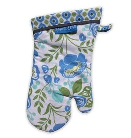 SIP Goods Bloom Oven Mitt