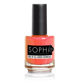Piggy Paint Sophi Nail Polish