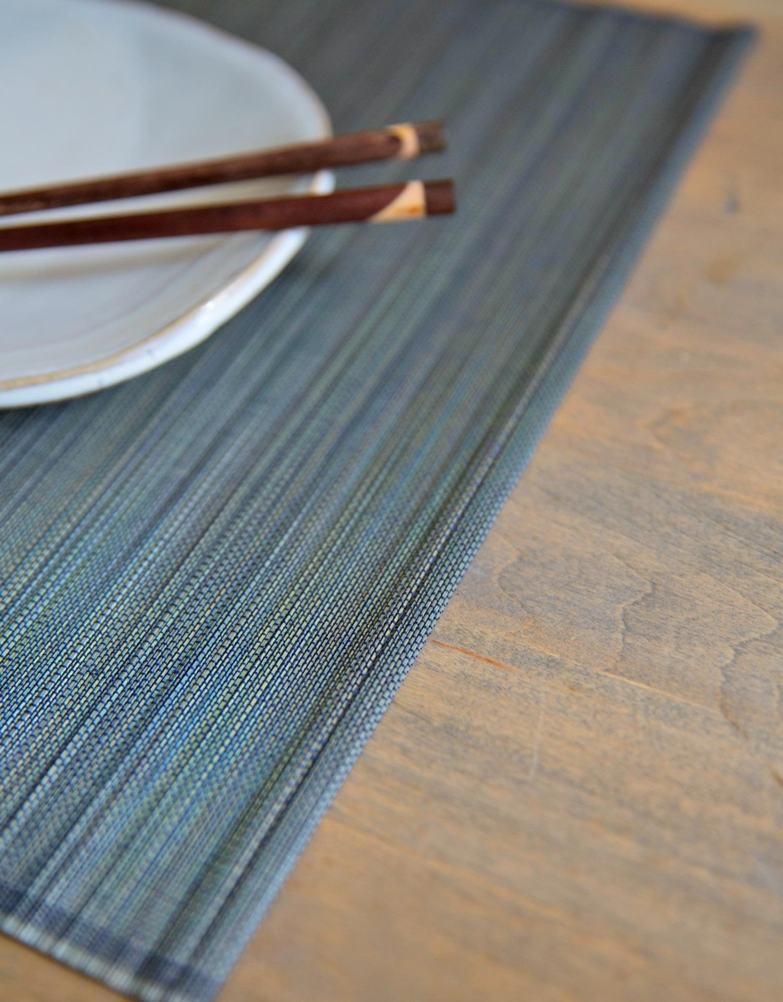 Bamboo Placemat Set