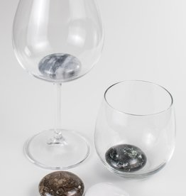 Stone Drink Chillers