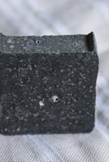 No Tox Life Onyx Charcoal Face Bar