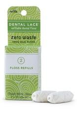 Dental Lace Dental Lace Refills - Original & Vegan